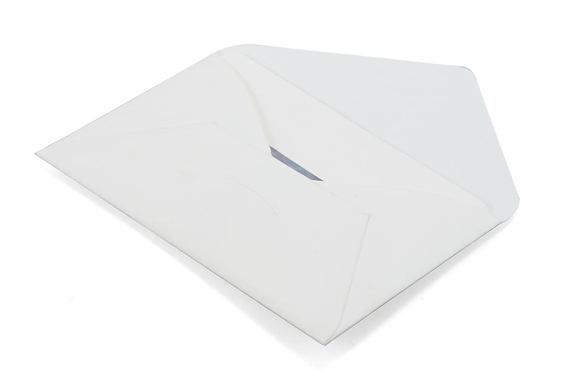 Valentino Guarantee Card Set