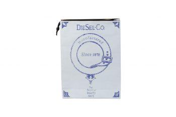 Diesel Gift Bag