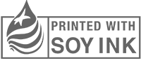 soyInk-logo